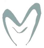 Zahnarztpraxis Dr. Arens